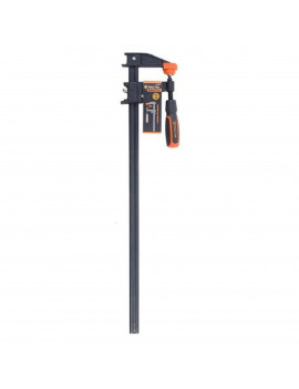 SERRE JOINT RAPIDE 900MM-36...