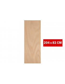 PORTE ISO CP 830x2040x40mm