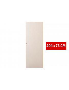 PORTE ISO PP 730x2040x40mm