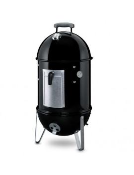 BBQ FUMOIR SMOKEY MOUNTAIN...