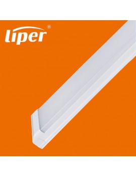 Réglette LED 8 watts -LIPER