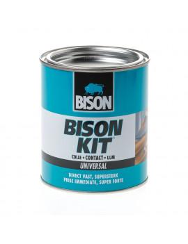 COLLE BISON KIT 750ML
