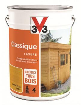 LASURE CLASSIQUE 5L...