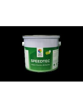SPEEDTEC WHITE GAL
