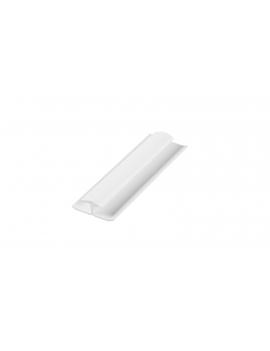 PVC WOODGRAIN JOINTERS 230MM