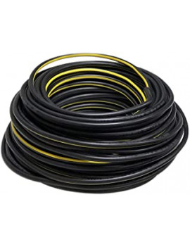 COURONNE CABLE RIGIDE 3G2.5...