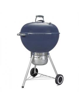 BBQ WEBER ORIGINAL KETTL 22...