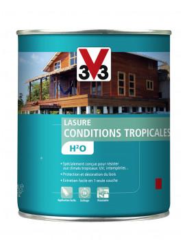 LASURE C/TROP H2O 6L...