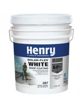PEINTURE TOITURE HENRY TQ...