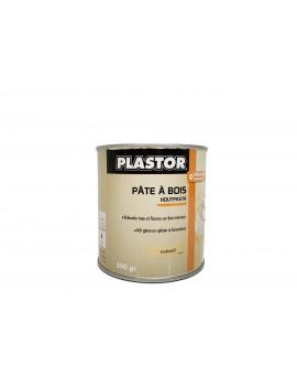 PATE A BOIS PT NATUREL 500GR