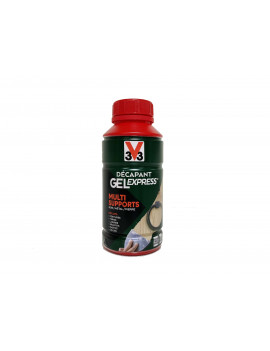 DECAPANT MULTI SUPPORT 0.5L...