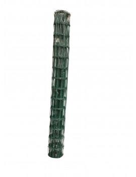 GRILLAGE SD 1.5x10m 100x75mm