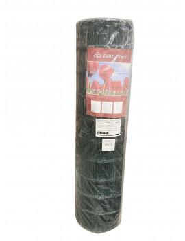 GRILLAGE SD 1.0x25m 100x75mm