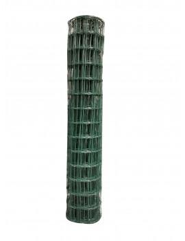 GRILLAGE SD 1.5x25m 100x75mm