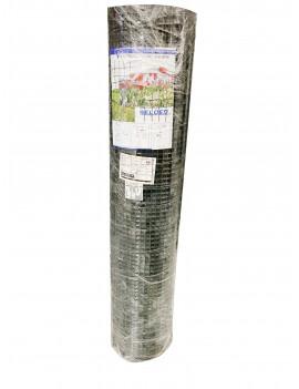 GRILLAGE SD 1.2x25m 15x15mm