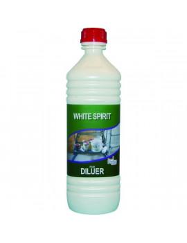 WHITE SPIRIT 1L PHEBUS