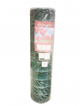 GRILLAGE SD 1.2x25m 100x150mm