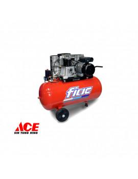 COMPRESSEUR AGECOM 100L-2HP