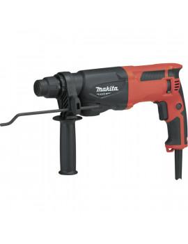 Perforateur SDS-Plus 710W / 22mm / M8700 - MAKITA