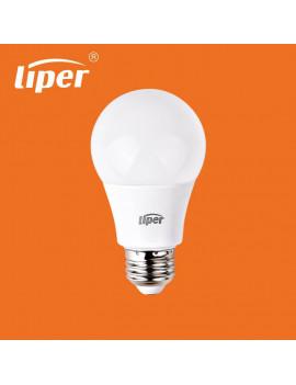 AMPOULE LED LIPER 5W...
