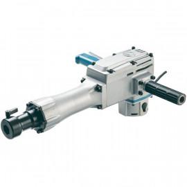 Marteau piqueur 1240W / 30mm (Hex) / HM1400 - MAKITA