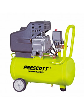 COMPRESSEUR PRESCOTT 50L-2.5HP