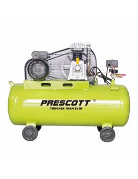 COMPRESSEUR PRESCOTT 100L-3HP