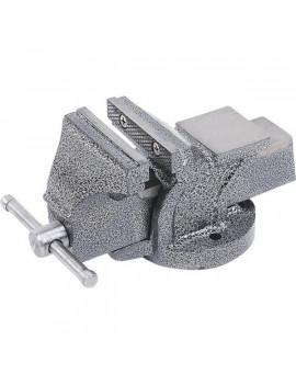 Étau fixe 5-125mm / 216035 - TACTIX