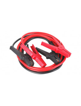 CABLE BOOSTER TACTIX...