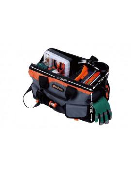Saccoche à outils 40cm / 323143 - TACTIX