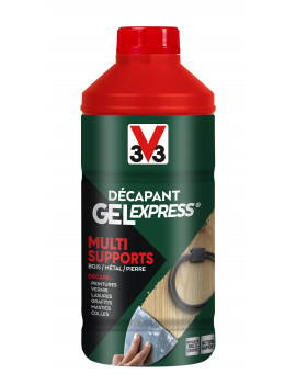 DECAPANT MULTI SUPPORT 1L...
