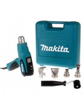 Décapeur thermique 2000W / HG651CK - MAKITA