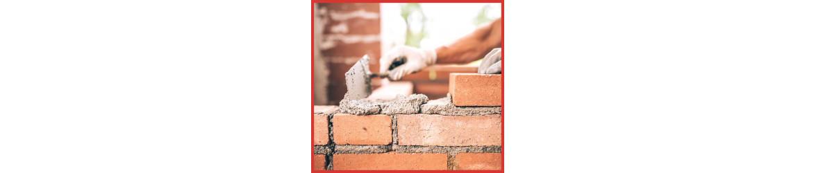 ACE Sin Tung Hing - Catégorie Bâtiment & Matériaux de Construction