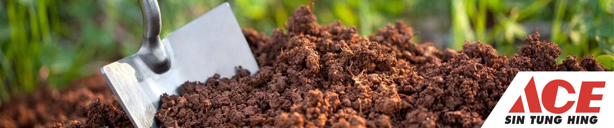 Image illustrant la sous catégorie : Phyto engrais terreaux