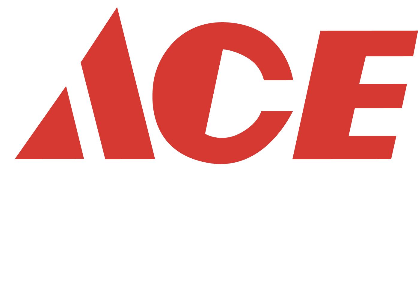 Logo de la société ACE Sin Tung Hing
