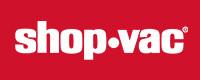 SHOP.VAC