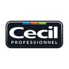 CECIL PROFESSIONNEL