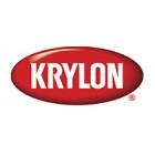 KRYLON NOW